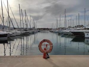 yacht brokers denia