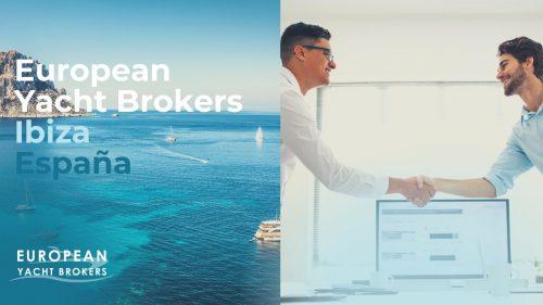 European Yacht Brokers Ibiza España