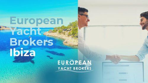 European Yacht Brokers Ibiza