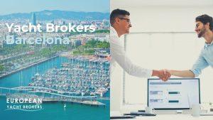 https://europeanyachtbrokers.com/yacht-brokers/barcelona/