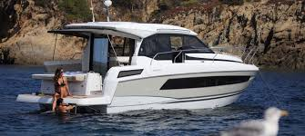 Look at our used boats for sale iSpain and Italy