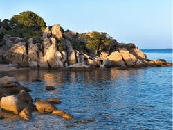 European yacht brokers Cannigione