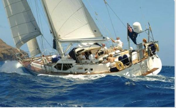Super yacht Shipyard and Boat refit services.