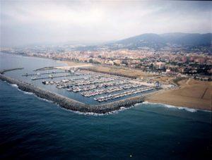 Marina Port Premia Barcelona Yacht Brokers 5