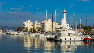 Marina d'Empuriabrava Costa Brava brokers 5