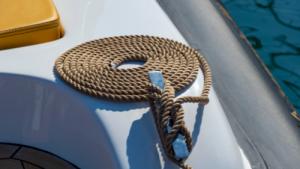 Port Balis Barcelona yacht brokers 1