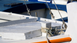 Port Balis Barcelona yacht brokers 10