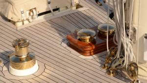 Port Balis Barcelona yacht brokers 5