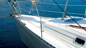 Port Balis Barcelona yacht brokers 7