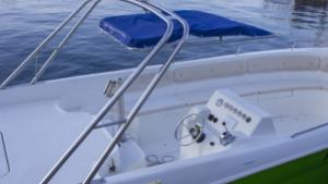 Port Masnou Barcelona Yacht Brokers 10