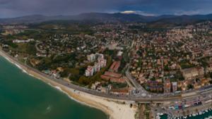 Port Masnou Barcelona Yacht Brokers 3