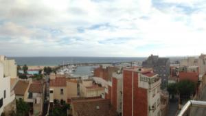 Port Masnou Barcelona Yacht Brokers 4