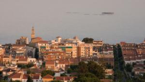 Port Masnou Barcelona Yacht Brokers 6