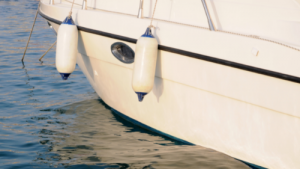Port Masnou Barcelona Yacht Brokers 7