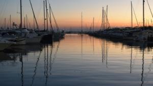 Port de Roses Costa Brava yacht brokers 1