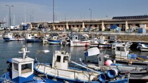 Port de Roses Costa Brava yacht brokers 10