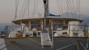 Port de Roses Costa Brava yacht brokers 2