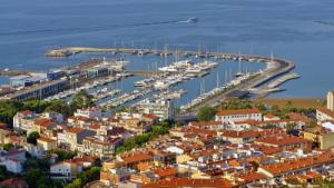 Port de Roses Costa Brava yacht brokers 4