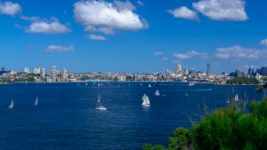 Port de Roses Costa Brava yacht brokers 7