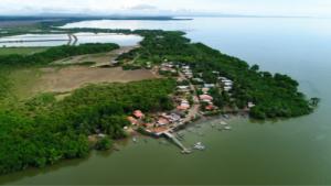 Puerto Aguadulce Almeria1